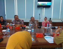 Komisi C Ingin Citra RJSD Surakarta Harus Dibangun