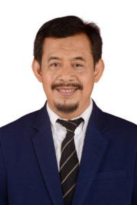Drs. H. Ahsin Makruf