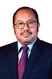 Drs. H. Jayus, MM