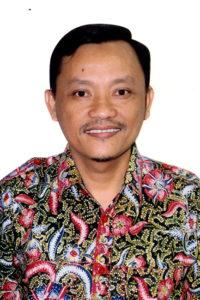 H. Abdul Aziz, S.Ag, M.Si
