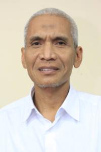 H. Jamaludin