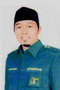 H. Khayatulmaki, SH