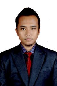 H. Wiwin Winarto, SH