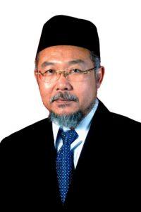 Ir. H. Muhammad Rodhi