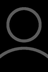 User_Icon-01