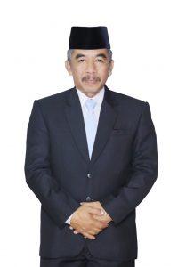 AKHMAD FADLUN SY
