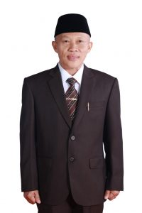 Drs. H. AMIN MAKHSUM