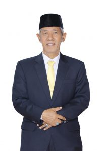 Drs. H. MASFUI MASDUKI, MM