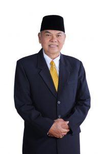 Drs. H. SOENARNO