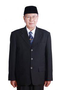 H. SOFWAN SUMADI