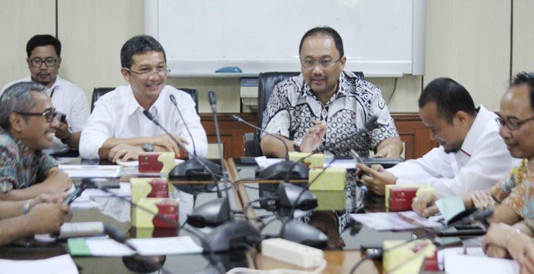 Tol Semarang–Demak Akan Segera Dibangun