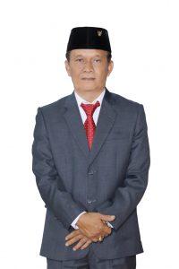H. BAMBANG KUSRIYANTO, B. Sc.jpg