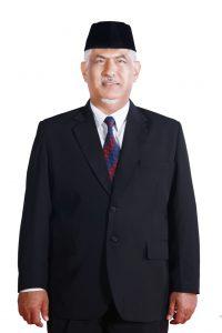 Dipl -Ing H QUATLY A. ALKATIRI