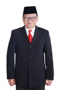 dr. H. UMAR UTOYO