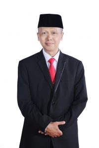 BAMBANG-HARIYANTO-200x300